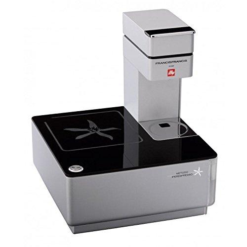 illycaffe-y11-iperpresso-maquina-de-cafe-en-capsulas-color-negro