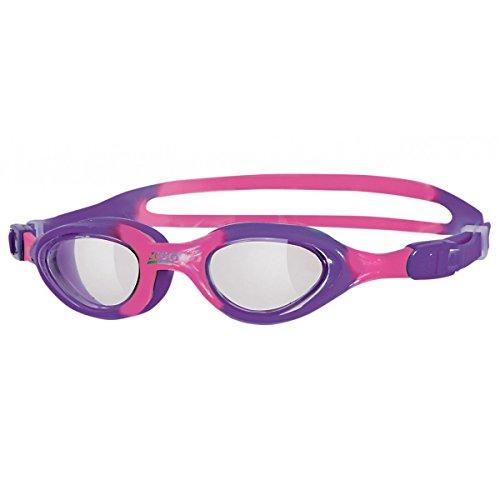 zoggs-kinderschwimmbrille-fest-sitzend-rosa-rosa-clear-pink-purple-0-6-jahre