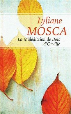 """<a href=""""/node/13227"""">La malédiction de Bois d'Orville</a>"""
