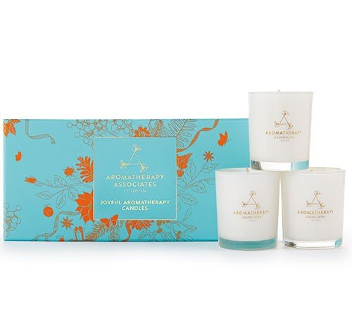Aromatherapy-Associates-Joyful-Aromatherapy-Candles-x-3