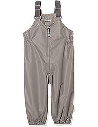 Racoon Baby Boys' Rain Trouser