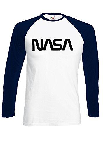 nasa-retro-vintage-old-space-man-novelty-navy-white-men-women-unisex-long-sleeve-baseball-t-shirt-xx