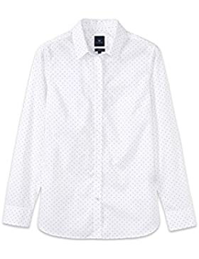 Crew Clothing - Camisas - para mujer