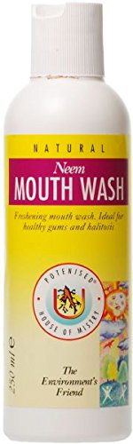 the-house-of-mistry-neem-mouthwash-250ml