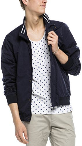 Scotch & Soda Herren Jacke 16010110050