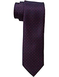 Lino Perros Men's Printed Tie
