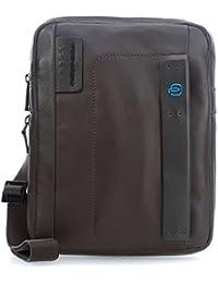Crossbody Bag P15