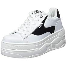 MTNG 69282, Zapatillas para Mujer