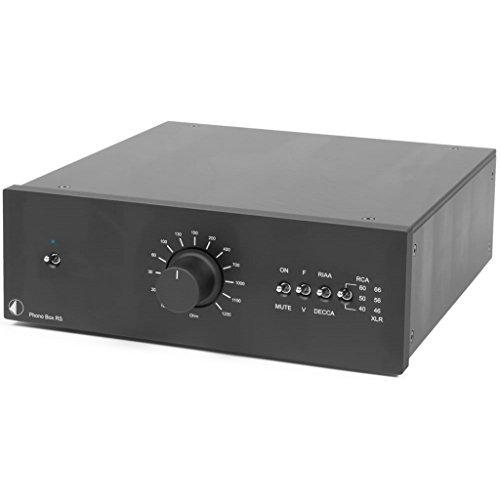 Pro-Ject Phono Box RS,