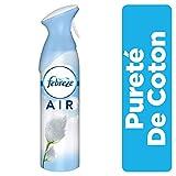 """Febreze Spray deodorante per ambienti a fragranza""""Reine"""", confezione da 3 (3 X 300 ML)"""