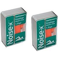 Noise X Schwimmer 's 2Erwachsene 1Pack à 2 preisvergleich bei billige-tabletten.eu