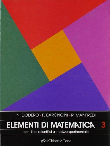 elementi-di-matematica-per-la-3-classe-del-liceo-scientifico-a-indirizzo-sperimentale-elem-matem-lic
