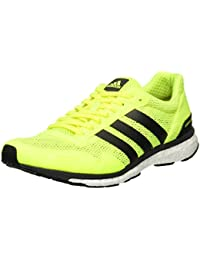 adidas Adizero Adios M, Zapatillas de Running Para Hombre