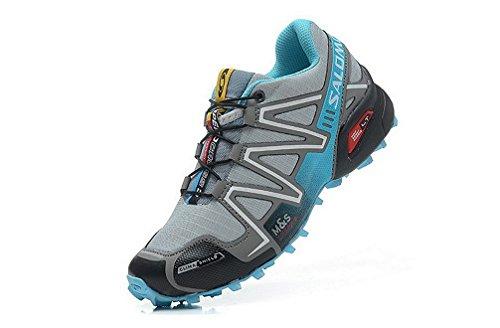 salomon-store-zapatillas-para-correr-en-montana-para-mujer-size-usa-6-uk-45-eu-37