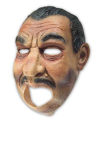 Zoelibat zoelibat97301141.002Carnaval máscara