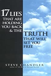17 Lies That Are Holding You Back & The Truth That Will Set You Free (English Edition)
