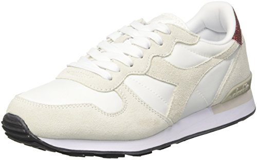 Sneaker Diadora Diadora - Zapatillas de Deporte Camaro WN para Mujer ES 37