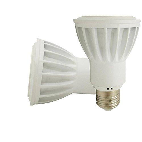 LL Lighting 6484568987838