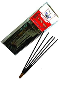 MAHAVIR PERFUMERS® Namo Namah Agarbatties 100 Gms Pack (pack of 5)