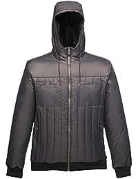 Abbigliamento Giacche Amazon Regatta it Giacche e cappotti x8YRTYpqw