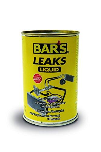 Bar´s Leaks Liquid dichtet und schützt Kühlsysteme 150g Dose (#121002)