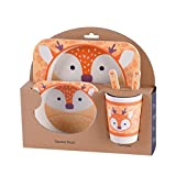 Enfants Arts de la Table Set 5pc...