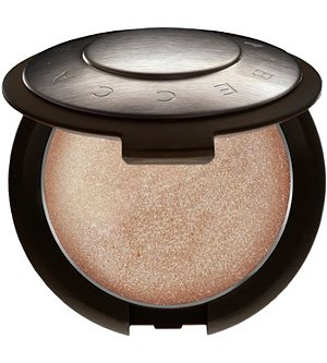 becca-shimmering-skin-perfector-poured-opal-by-becca
