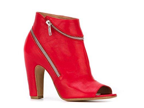 bootines-a-talon-bout-ouvert-maison-margiela-en-cuir-rouge-code-modele-s38wp0371sx9779-taille-375-eu