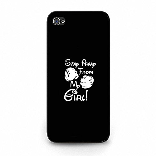 Boyfriend and Girlfriend Lovers Iphone 5c Case Hot Cool Design Best Friends Couple Phone Case Cover for Iphone 5c Coulples Personality Color153d