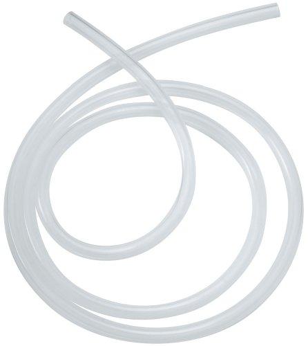 MSR Miniworks Ersatzschlauch für Wasserfilter
