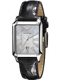 Ladies Emporio Armani Watch AR0413 4d7656ead8