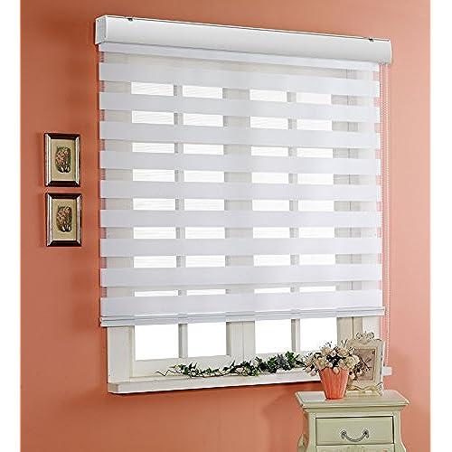 window shutter plantation strangetowne blinds white cleaning