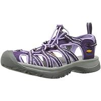 ZQ YYZ Zapatos de mujer-Tac¨®n Plano-Mocas¨ªn / Puntiagudos / Punta Cerrada-Planos-Vestido / Casual-Ante-Negro / Azul / Rosa / Morado , fuchsia-us4-4.5 / eu34 / uk2-2.5 / cn33 , fuchsia-us4-4.5 / eu34