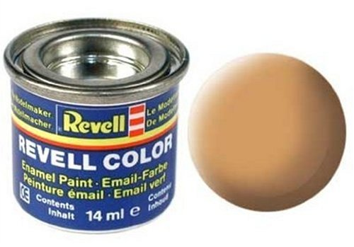 peinture-email-revell-couleur-peau-mat