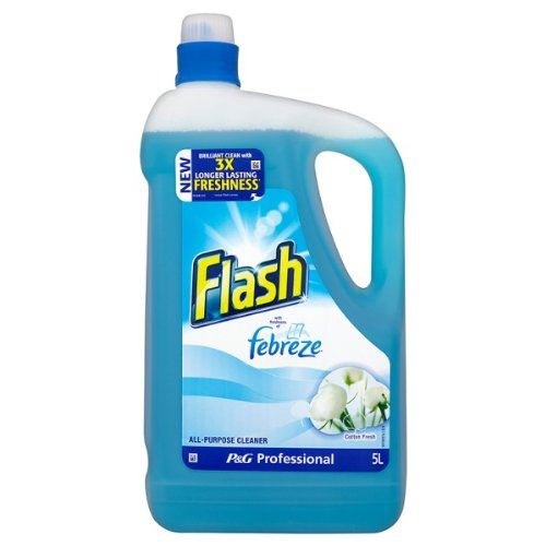 flash-professional-with-febreze-freshness-cotton-fresh-all-purpose-cleaner-1-x-5l
