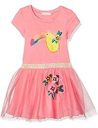 Billieblush Dress, Robe Fille