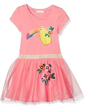 Billieblush Dress, Vestido para Niños
