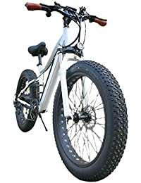 Bicicleta de una velocidad, deportes al aire libre para niños y estudiantes, cuadro de acero con alto contenido de carbono + frenos de disco de doble línea + cestos convenientes + estantes reforzados