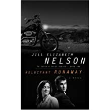 Reluctant Runaway (To Catch a Thief, Band 2)