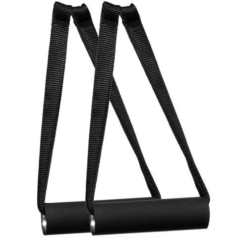 Aerosling Alu Handle M Combo Set Sling trainer