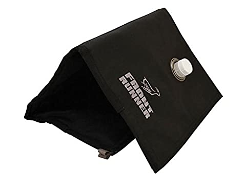 Collapsible Water Bag - by Front Runner