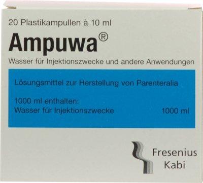 ampuwa-plastikampullen-injektions-infusionslsg-200-ml-injektions-infusionslosung