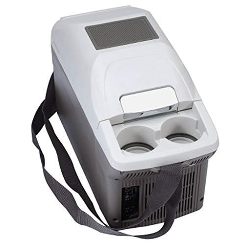 SryWj 9L Mini Semiconductor Auto Kühlschrank Heiß und…   09801234553215