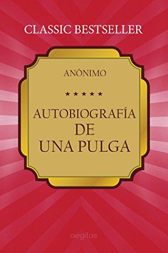 autobiografia-de-una-pulga