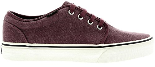 Vans 106 VULCANIZED Classics mlx weather port royal port royal mlx weather port royal port royal