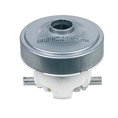 vioks Motor de Aspiradora Aspiradora ventosa turbina para motor como Nilfisk 12125005King GM200GM300–GM80
