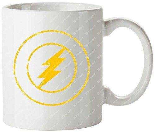 central-city-running-club-allen-barry-running-flash-personalized-coffee-cups-tea-mug-tazas-de-desayu
