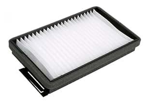 Purflux AH378 filtre cabine