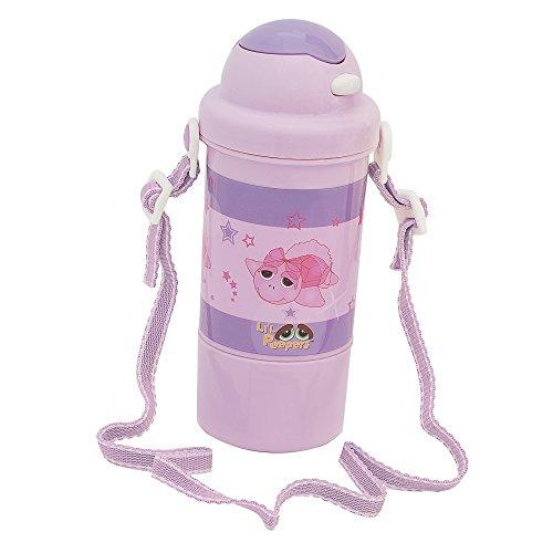 lil-peepers-14239-suki-gifts-tutu-ballett-schildkrote-trinkflasche-circa-315-ml