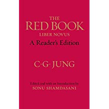The Red Book: A Reader's Edition (Philemon)